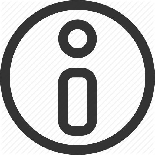 Ios Help Icon