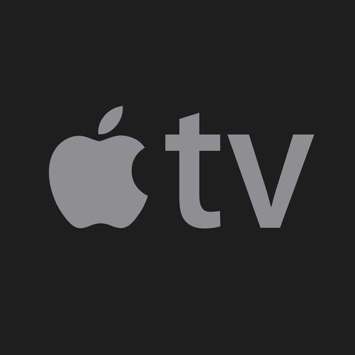 Apple Tv Remote Ios Icon Ios Icons Ios Icon, Apple