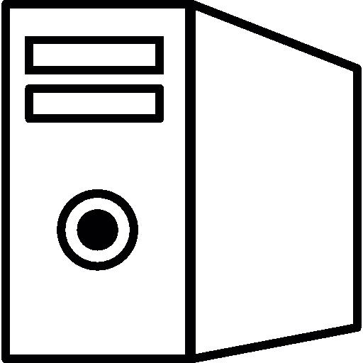 Server Ios Vectors, Photos And Free Download