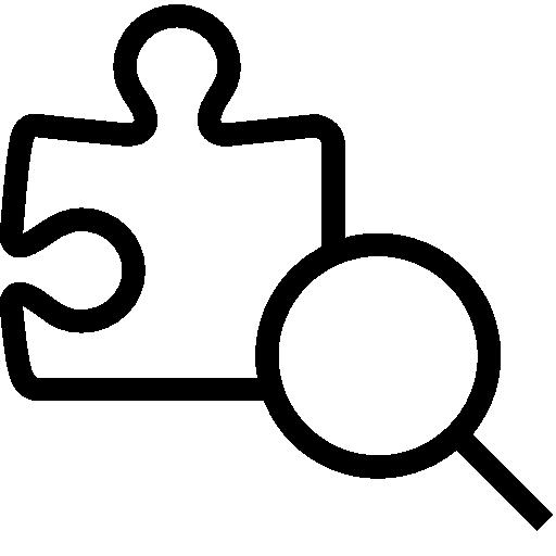 Camera Addon Identification Icon Free Icons Download