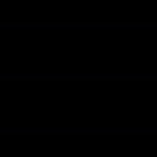List, Menu, Three Lines, Ios Symbol Icons Free Download