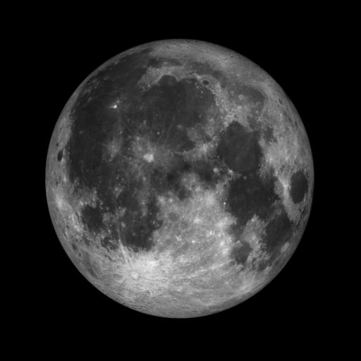 Moon Phase Calendar Pro Ipa Cracked For Ios Free Download