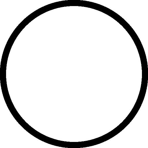 Astrology Full Moon Icon Ios Iconset