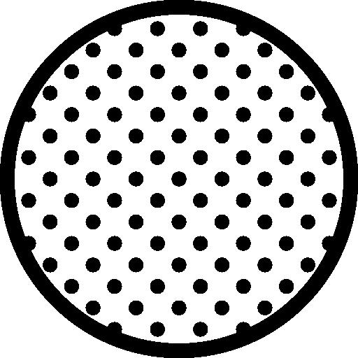 Astrology New Moon Icon Ios Iconset