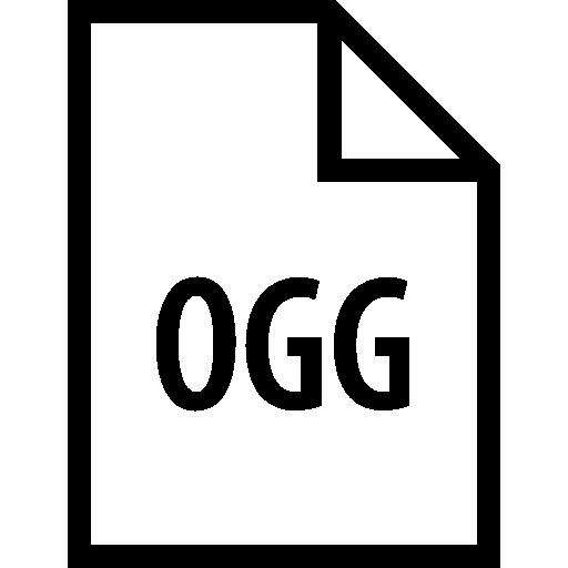 S Ogg Icon Ios Iconset