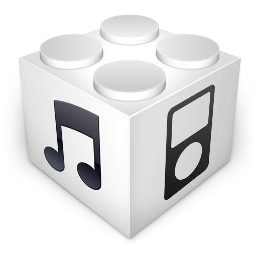 Tons Of Interesting Stuff Found In Ios Beta Ios Apple