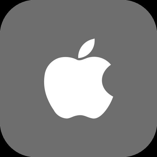 Android, App, Apple, Global, Ios, Media, Social Icon