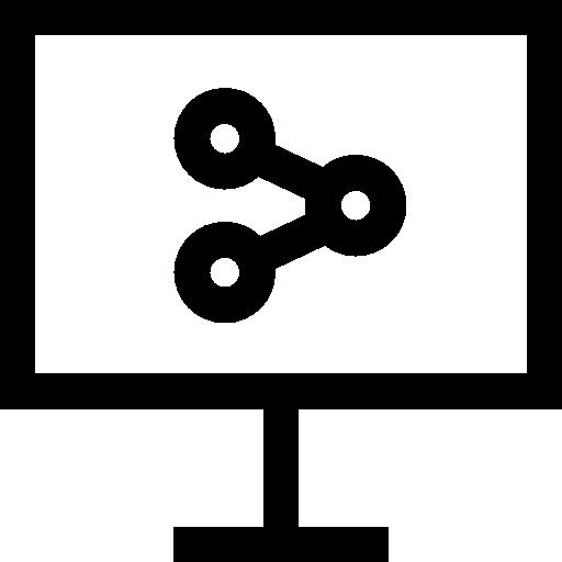 The Internet Of Talk