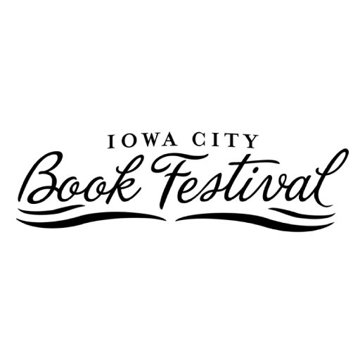 Iowacitybookfestival