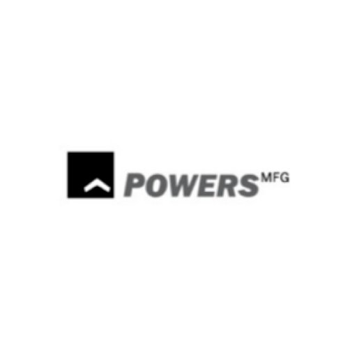 Powers Manufacturing