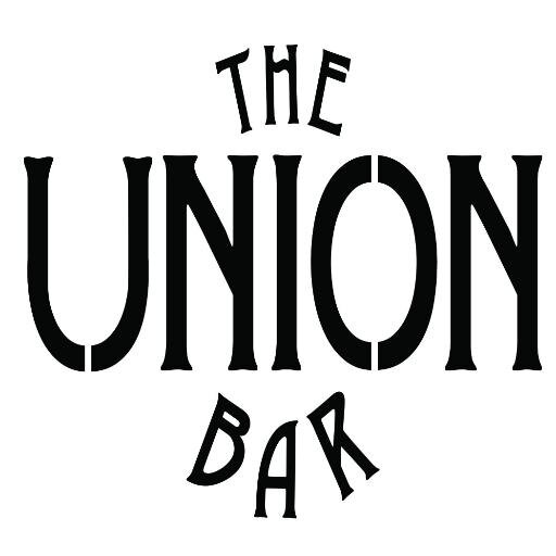 The Union Bar