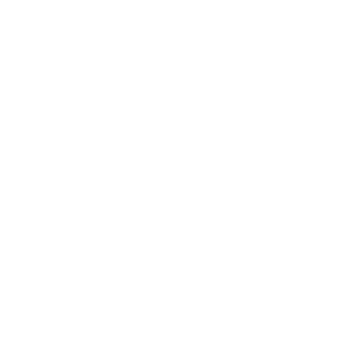 Coaches Long Lake Rowing