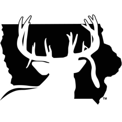 Iowa White Tail Iowa Whitetail Gear Deer Hunting