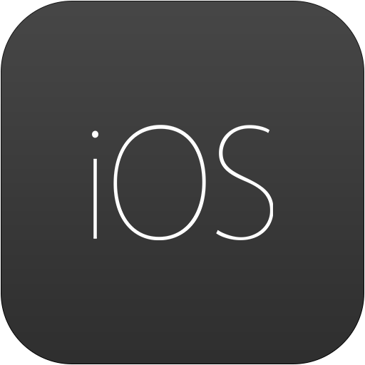 Ios Icon Png Images In Collection