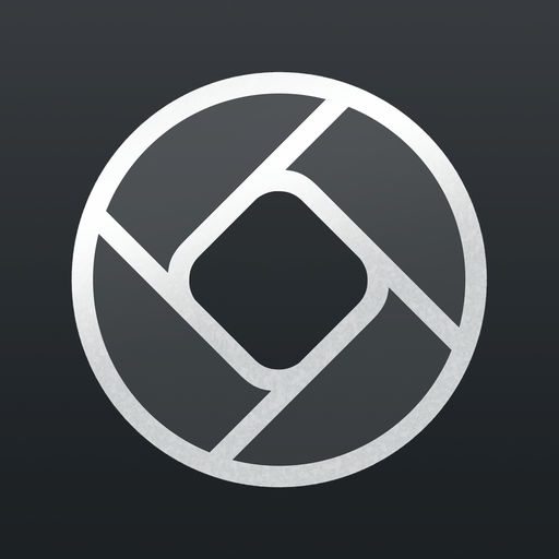 Halide Camera Ipa Cracked For Ios Free Download