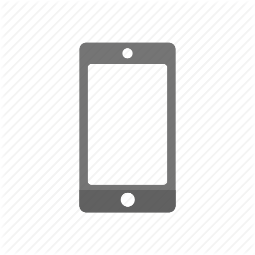 App, Device, Iphone, Mobile, Responsive, Tab, Tablet Icon
