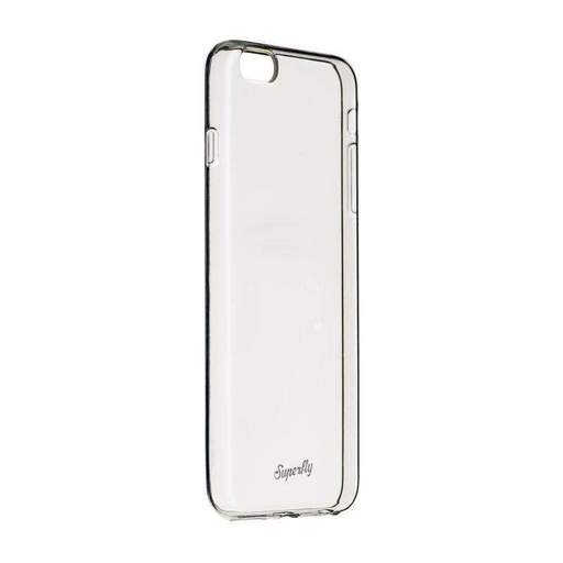 Apple Iphone Cases And Covers Tagged Filter