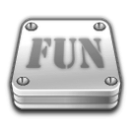 Ifunbox Free Download For Mac Macupdate