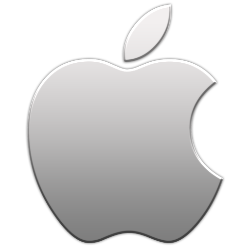 Apple To Release Iphone Plus