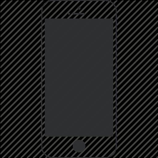 Phone Icons Iphone