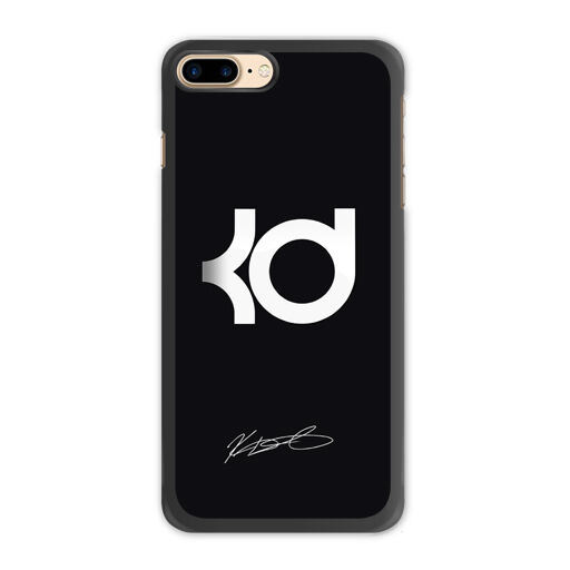 Basketball Kevin Durant Kd Case For Iphone X Plus Galaxy