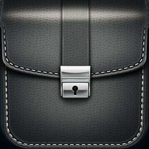 Stash Ios App Icon Ios Iphone Icons App Icon