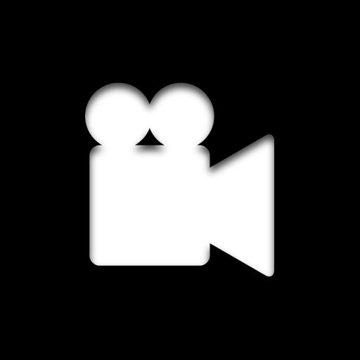 App Videos Icon