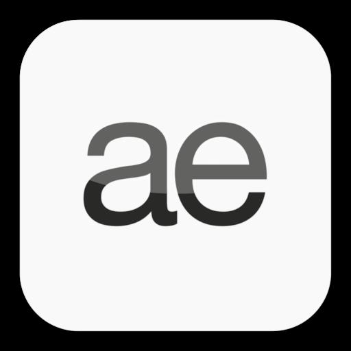 Ae Database Editor Free Iphone Ipad App Market
