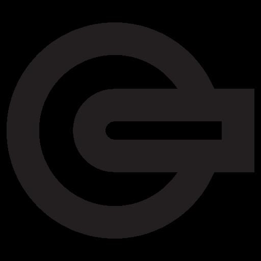 Iphone Orientation Tracking Logo