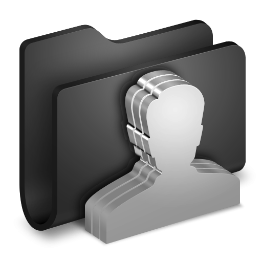 Iphone Icon Background