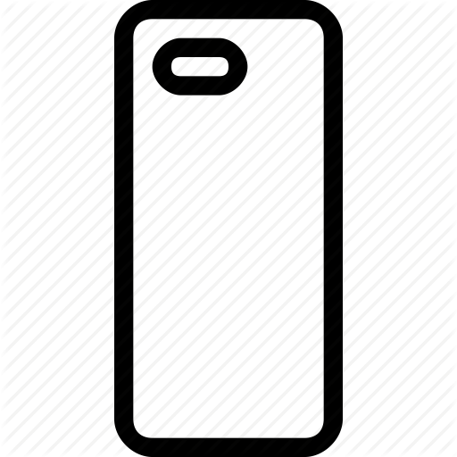 Iphone Icon Png