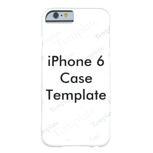 Iphone Png Template Images In Collection