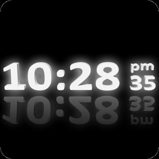 Iphone Icon Wallpaper