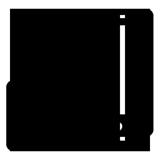 Iphone Landscape Portrait Icon