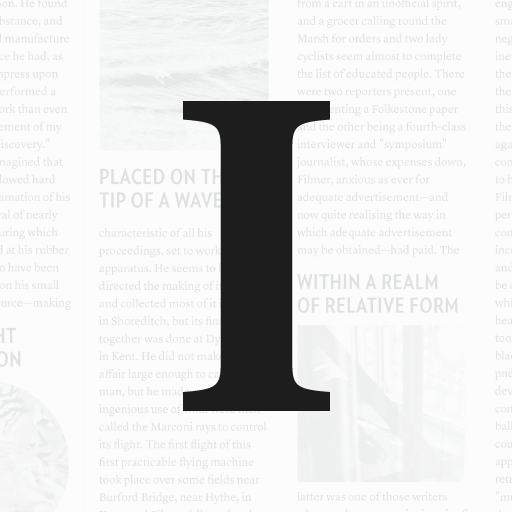 Instapaper On Twitter First Day Iphone X Owners, Instapaper