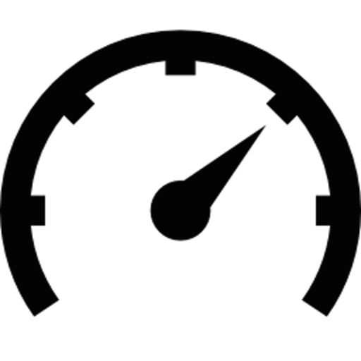 Speedbox Performance Tracking Ipa Cracked For Ios Free Download