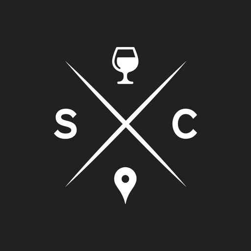 Saucey Alcohol Delivery