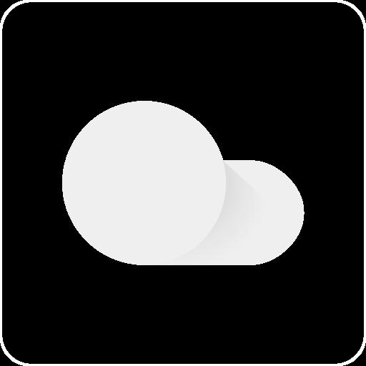 Widget Weather For Ios