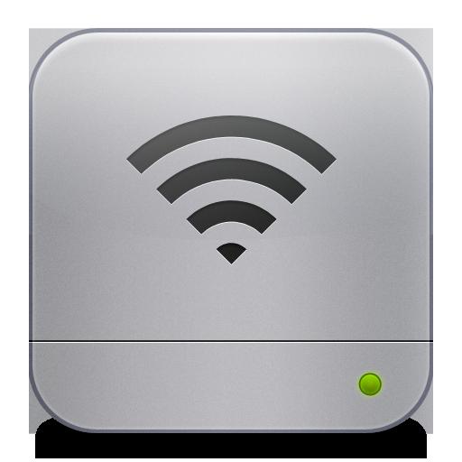 Iphone Wifi Icon at GetDrawings com | Free Iphone Wifi Icon