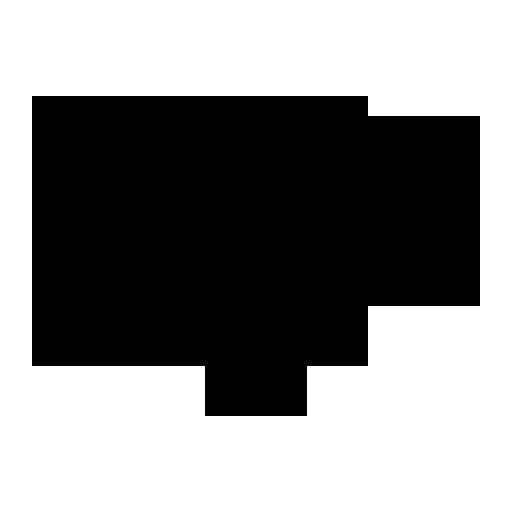 Wifi Icon Iconshow