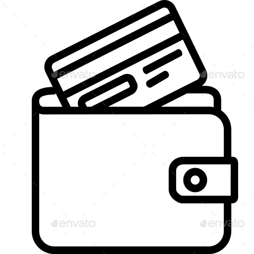 Iq Icon