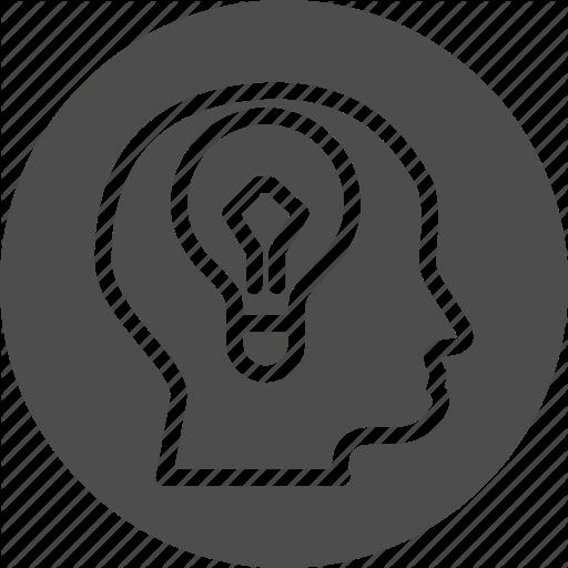 Brain, Bulb, Business, Clever, Conceptual, Creative, Idea