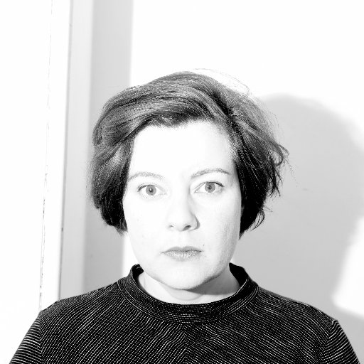 Irene Vlachou