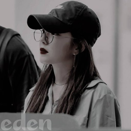 Irene Icon Don't Remove The Watermark