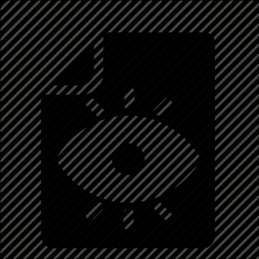 Encrypgen Viewer