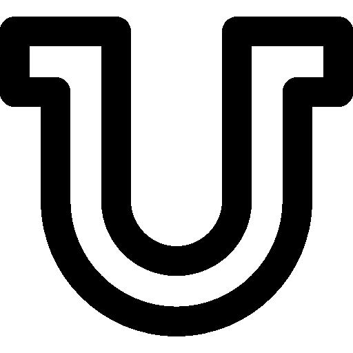 Horseshoe Icons Free Download