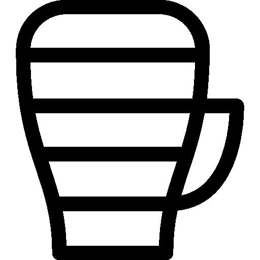 Irish Coffee Icons Free Download