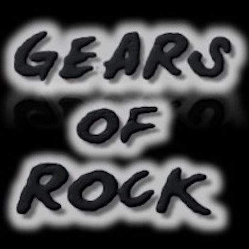 Top Hard Rock And Heavy Metal Bands Of All Time Gears Of Rock