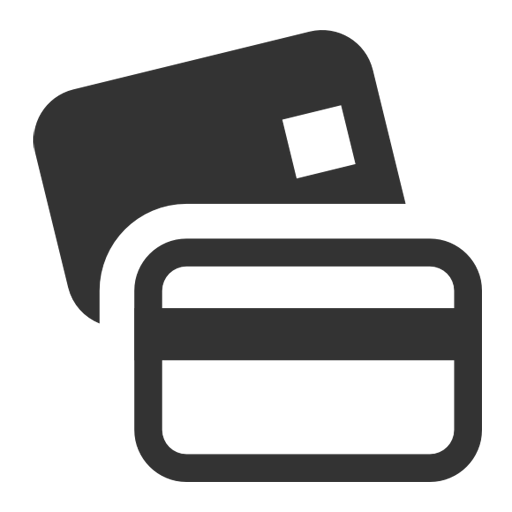 Icone Png Icones Et Favicon Format Png Et Gratuits