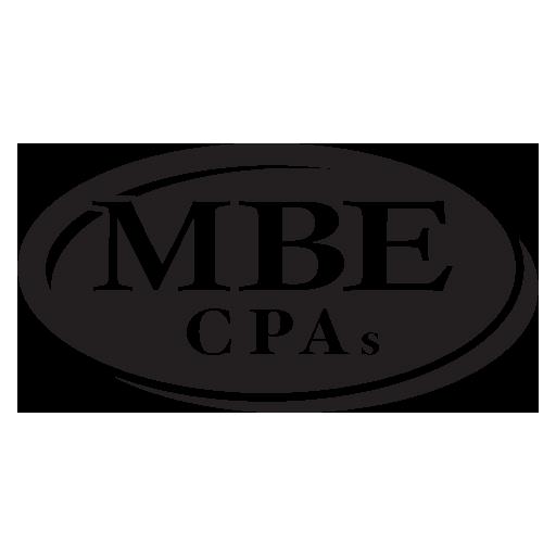 Wisconsin Child Sales Tax Rebate Mbe Cpas